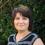 Véronique Martin - Coach - Dimensions Coaching - Lausanne